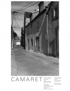 peter-bucker-camaret-1-text