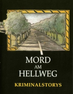 peter-bucker-mord-am-hellweg