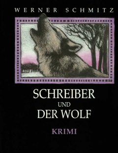peter-bucker-der-wolf