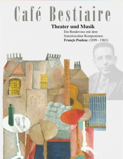 peter-bucker-poulenc-flyer13